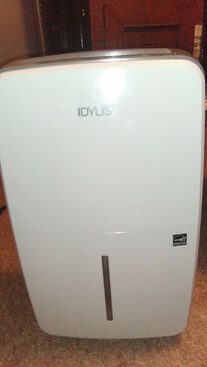 Humidifier for Sale in Grove City, OH