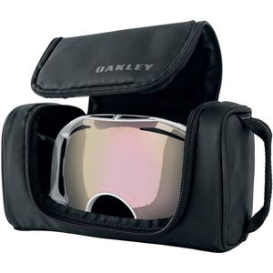 Oakley Universal Goggle Soft Case New for Sale in Long Beach, CA