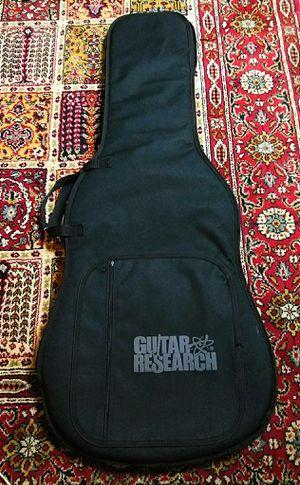 Guitar case like new !! $20 for Sale in Oakland Park, FL