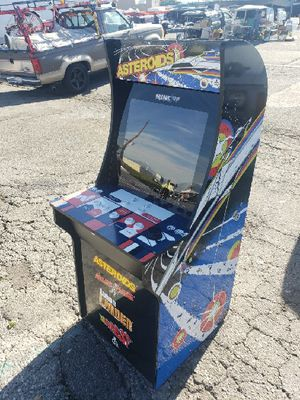 Gaming Arcade for Sale in Los Angeles, CA