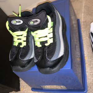 Nike Air Max for Sale in High Point, NC
