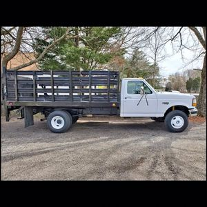 For Sell F350 for Sale in Catonsville, MD