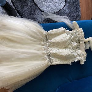 Dress for Sale in Fort Worth, TX