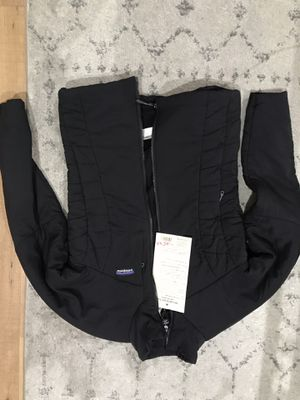 Patagonia Womens Small Black Jacket for Sale in Hermosa Beach, CA