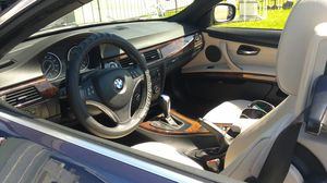 BMW 328 I for Sale in Sacramento, CA