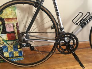 Bianchi Giro for Sale in New York, NY