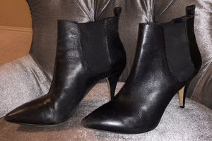 Vince Camuto Ankle Boots / Booties for Sale in Flower Mound, TX
