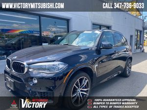 2017 BMW X5 M for Sale in The Bronx, NY