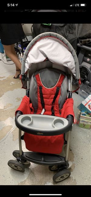 Stroller for Sale in Ontario, CA