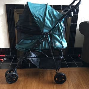Pet gear Stroller For Dogs/cats for Sale in Seattle, WA
