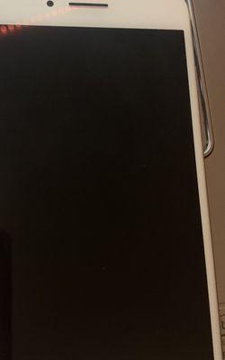 iPhone 7 Plus for Sale in Hayward,  CA