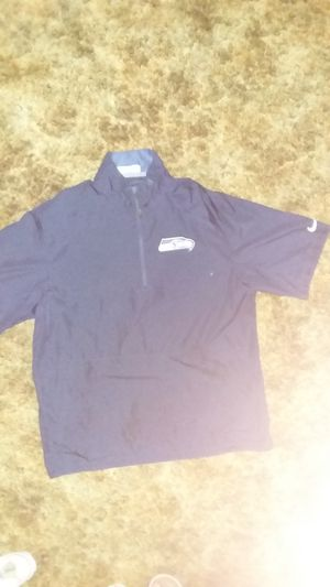 Seahawks jacket for Sale in Federal Way, WA