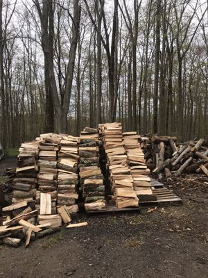 Firewood For Sale for Sale in Chardon, OH
