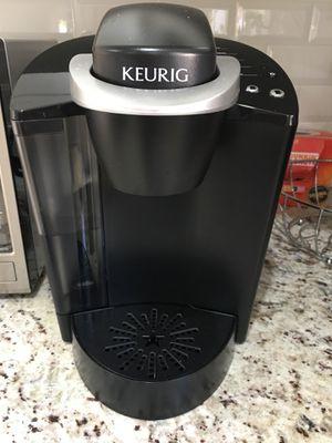 Keurig coffee maker for Sale in Coral Gables, FL
