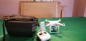 DJI Drone for Sale in MONTGOMRY VLG, MD