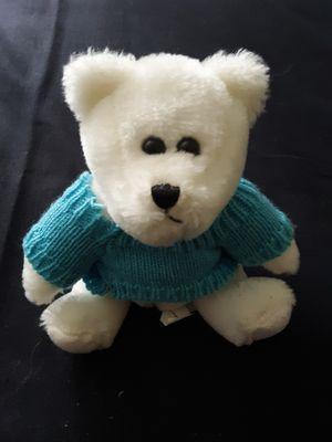 Stuffed animal bear for Sale in Wayzata, MN