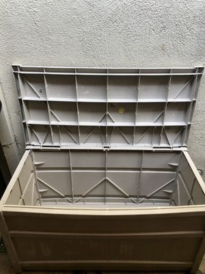 Storage shed for Sale in Fullerton, CA