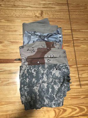 Pants&cargo for Sale in Atlanta, GA