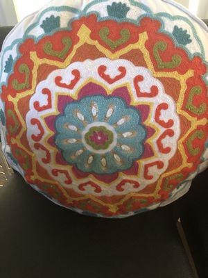Decor pillows for Sale in Phoenix, AZ