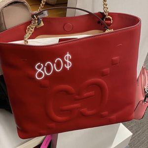 Gucci Bag Brand New 800 for Sale in Dolton, IL