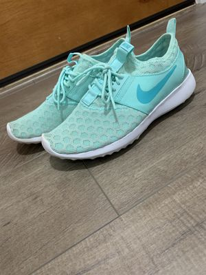 Women's Shoes for Sale in Marysville, WA