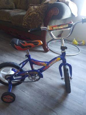 Bicicleta for Sale in North Las Vegas, NV
