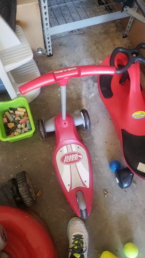 Kid toy for Sale in Carrollton, TX