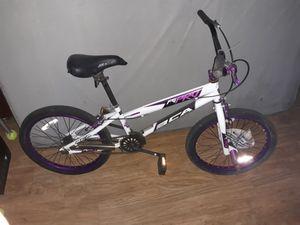 BMX Bike FG ProBCA for Sale in Houston, TX
