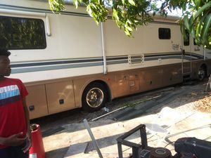 Rv for Sale in Vero Beach, FL