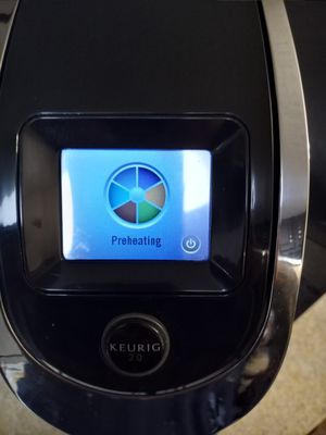 Keurig 2.0 for Sale in Aloma, FL