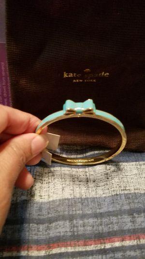 Kate Spade bracelet, new, $25.00 for Sale in Berlin, CT
