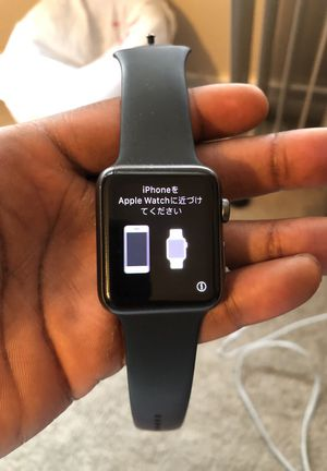 Apple Watch for Sale in St. Louis, MO