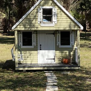 Playhouse for Sale in Loxahatchee, FL