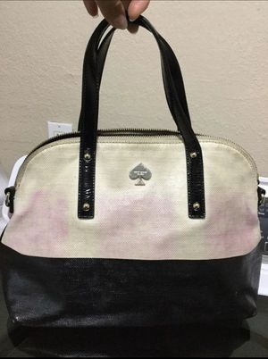 Kate Spade crossbody in fair condition $10 for Sale in Fort Worth, TX