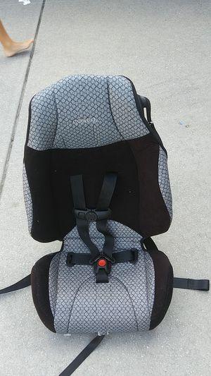 Kids car seat for Sale in Windermere, FL