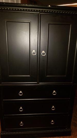 Furniture for Sale in Rialto, CA