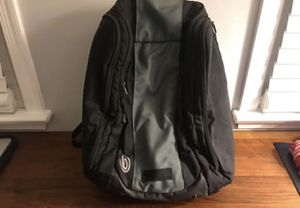 Timbuk2 Laptop Backpack for Sale in Washington, DC