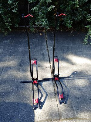 Bike Floor Stands for Sale in Riverdale, GA