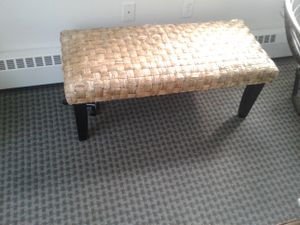 Bench for Sale in New York, NY