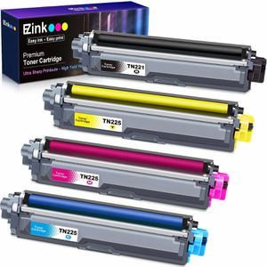 Toner replacement for Sale in Northglenn, CO
