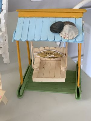 Minutare craft furniture for Sale in Kissimmee, FL
