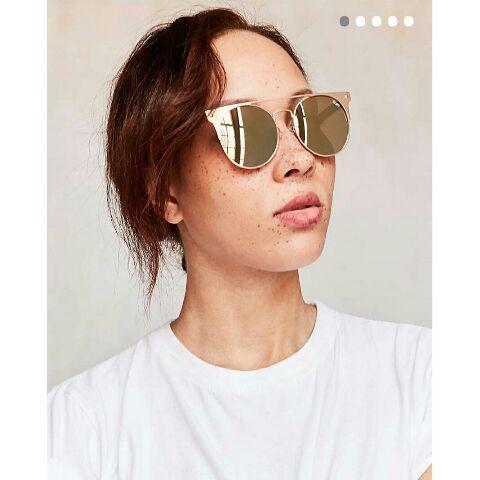 323eb2d1cb1ba Quay Sunglasses for Sale in Chula Vista