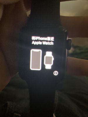 Apple Watch 3 for Sale in Portland, OR