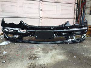 Mercedes Benz c300 parts for Sale in Detroit, MI