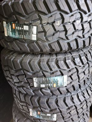 SUPERMAX 33X12.50X20 RT /$700 for Sale in Davenport, FL