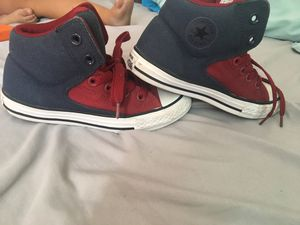 Kids size 1 for Sale in Santee, CA