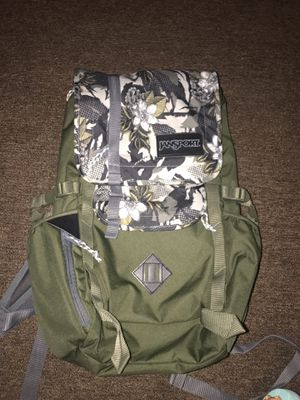 Jansport Backpack. for Sale in Richmond, CA