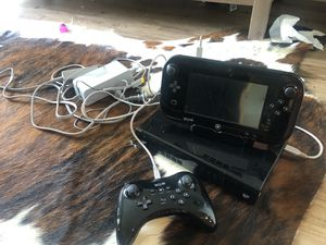Nintendo Wii for Sale in Austin, TX