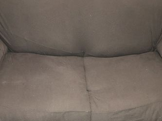 COUCH FOR FREE MUST PICKUP BEFORE MONDAY for Sale in Woodway,  TX