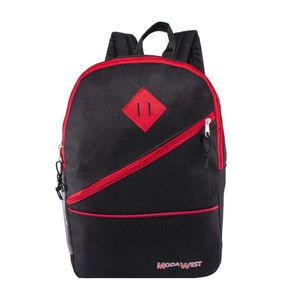 Backpack for Sale in Mesquite, TX
